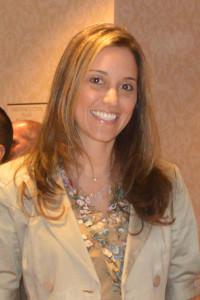 Lisa Allen Art THS