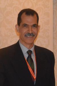 Elsayed Elzanfali Special Ed THS