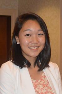 Jean Yi Language Arts TMS