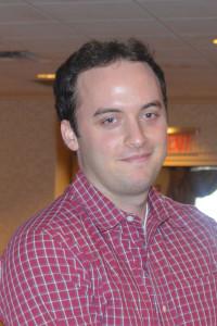 Brett Weinberg 4th Grade Mackay