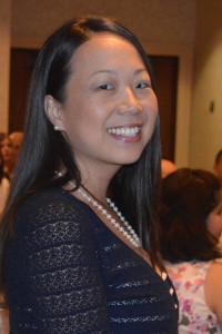 Esther Loor Kindergarten Mackay
