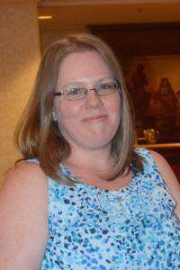 Cheryl Fitzgerald Speech Language Smith & Stillman