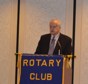 RotaryLunch2015_061FredCrabbe