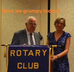RotaryLunch2015_089JerryKotch_LynnTragerCommented