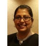 Aparna Subramaniam, THS Science