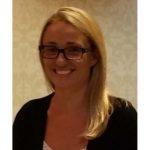 Leah Sinisi, Basic Skills at Maugham & Mackay