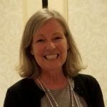 Eileen Kinneary, Art -Tenafly Rotary Teachers Luncheon