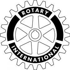 Rotary Logo