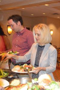 2014 Tenafly Rotary Teachers Luncheon 2