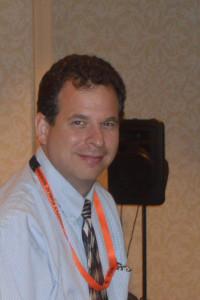 Alan Brandstaedter Science THS
