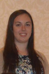 Alexandra McKinnon Social Studies THS