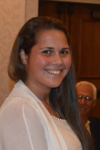 Danielle Katz Social Studies TMS