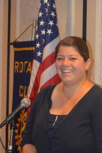 Jennifer Ferrar Introducing Maugham Teachers