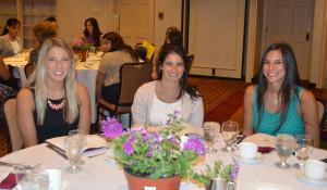 RotaryLunch2015_047
