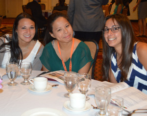 RotaryLunch2015_049
