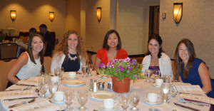 RotaryLunch2015_052