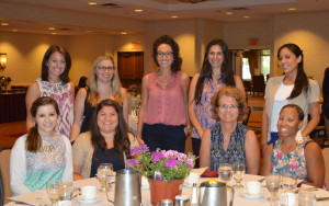 RotaryLunch2015_055