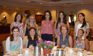RotaryLunch2015_056