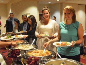 RotaryLunch2015_068
