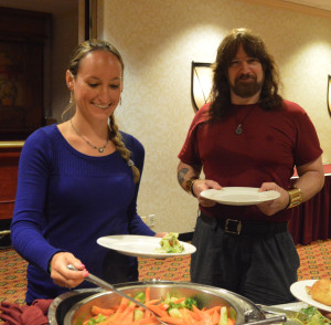 RotaryLunch2015_071