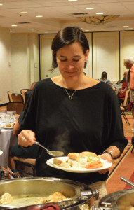 RotaryLunch2015_073