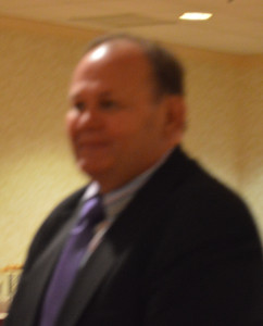 RotaryLunch2015_103Blurry