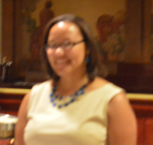 RotaryLunch2015_109Blurry