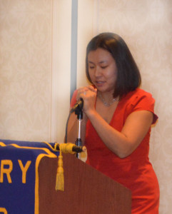 RotaryLunch2015_135