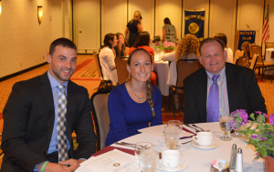 RotaryLunch2015_50