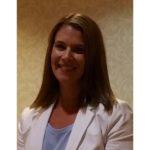Jodie Craft, Vice Principal of Tenafly Elementary Schools