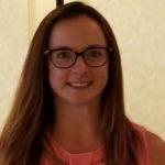 Cara Della Monica, Special Ed - Tenafly Rotary Teachers Luncheon