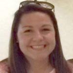 Ellen Brennan, Resource Rm - Tenafly Rotary Teachers Luncheon