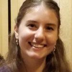Dana Rizzo, Music - Tenafly Rotary Teachers Luncheon